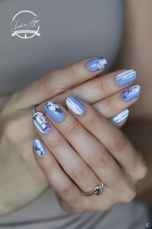 nail art 466 6