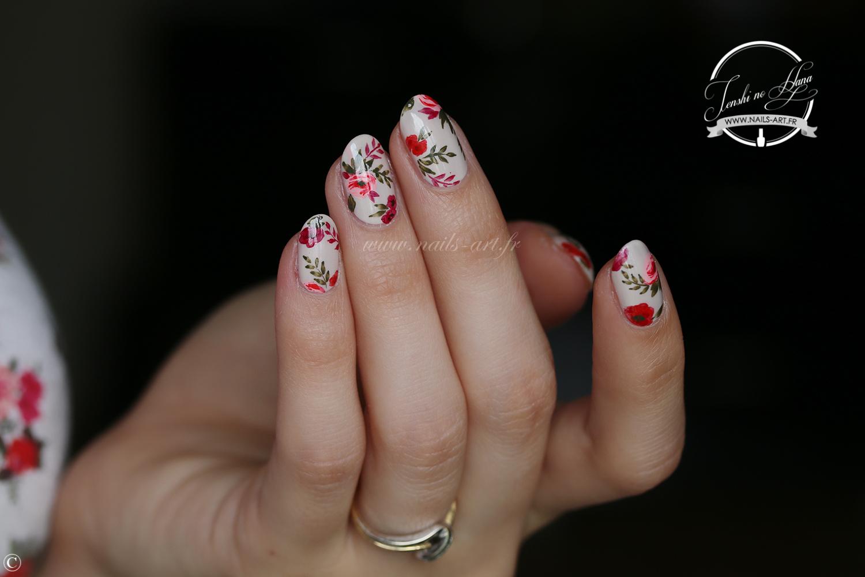 nail art 467 1