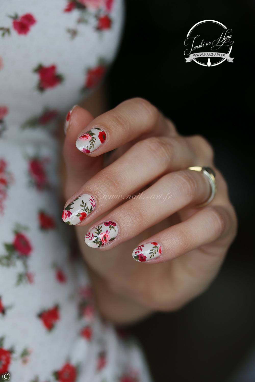 nail art 467 2