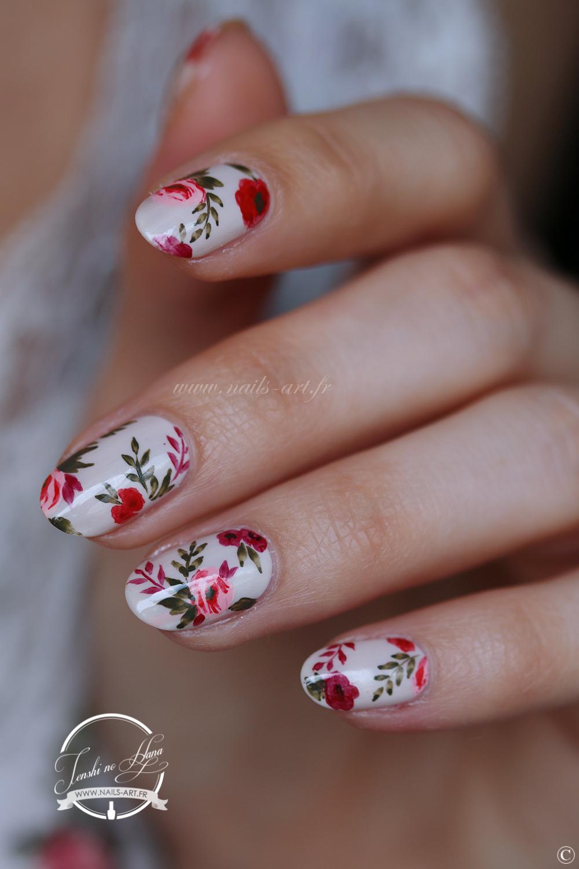 nail art 467 3