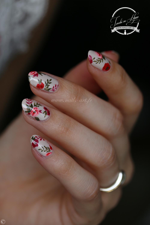nail art 467 4
