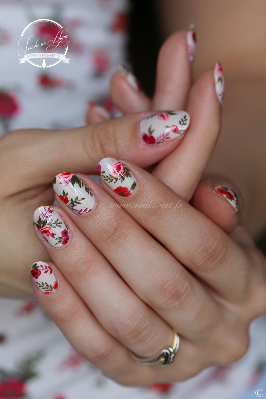 nail art 467 5