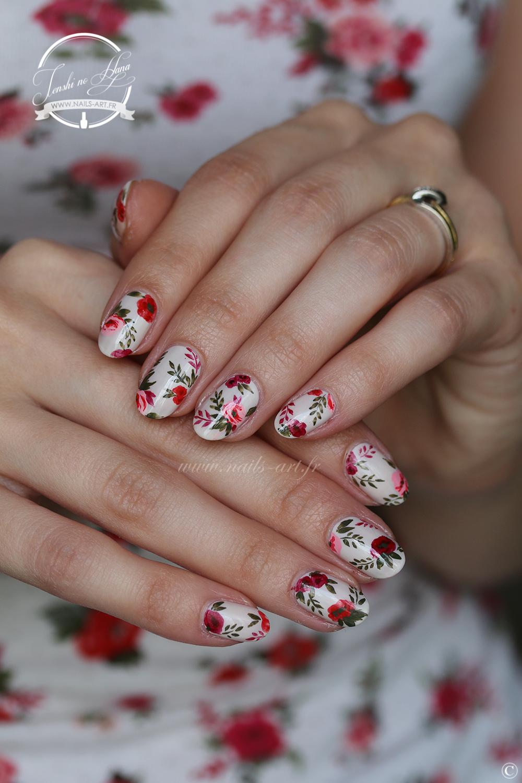 nail art 467 6