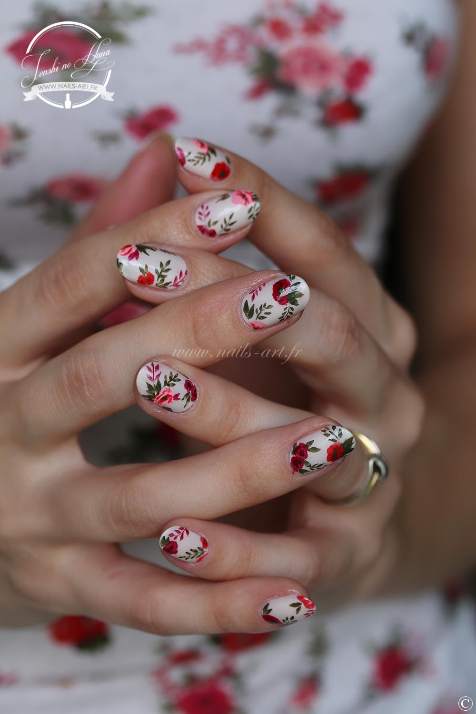 nail art 467 7