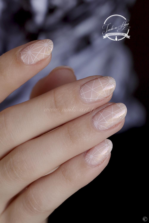 nail art 468 1