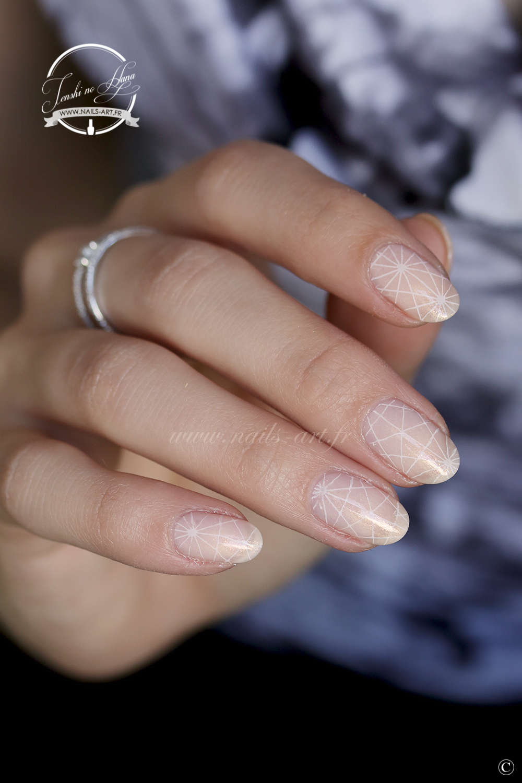 nail art 468 2