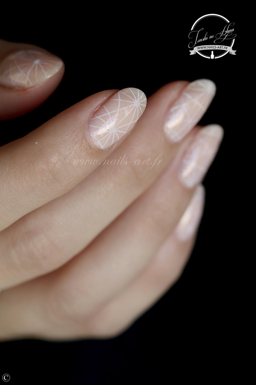 nail art 468 4
