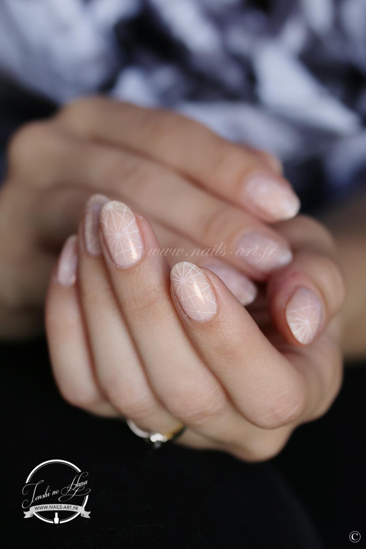 nail art 468 5
