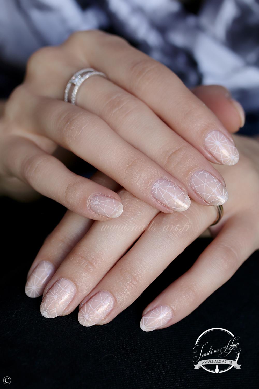 nail art 468 6
