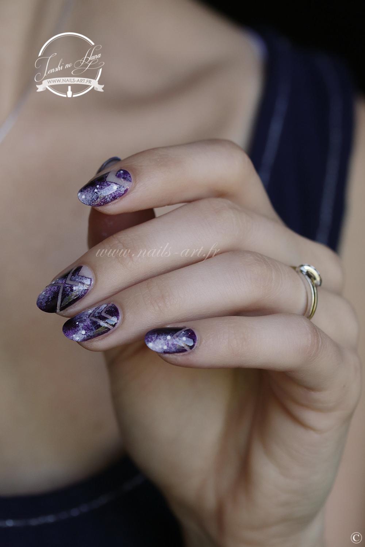 nail art 469 1