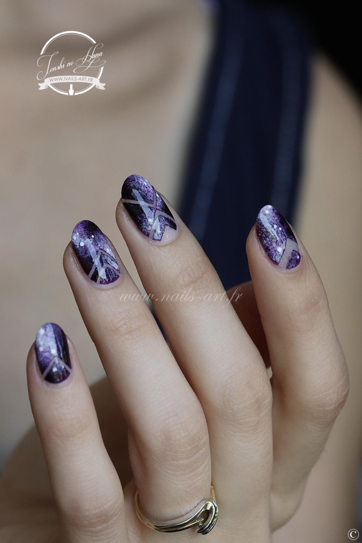 nail art 469 2