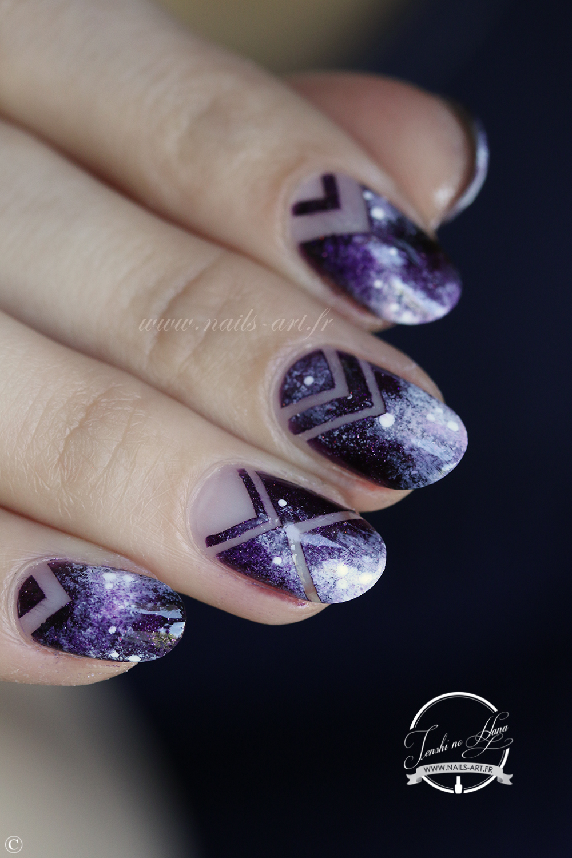 nail art 469 3