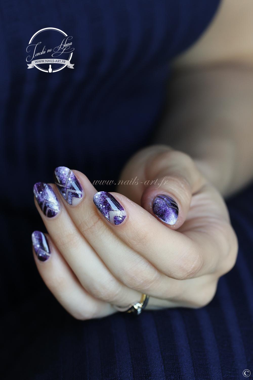 nail art 469 4