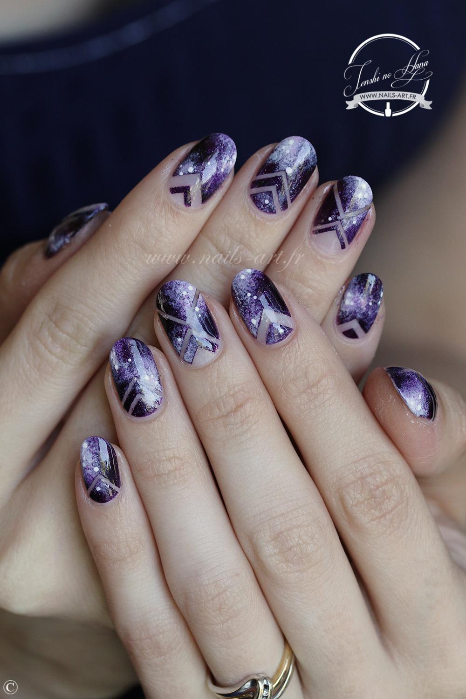 nail art 469 5