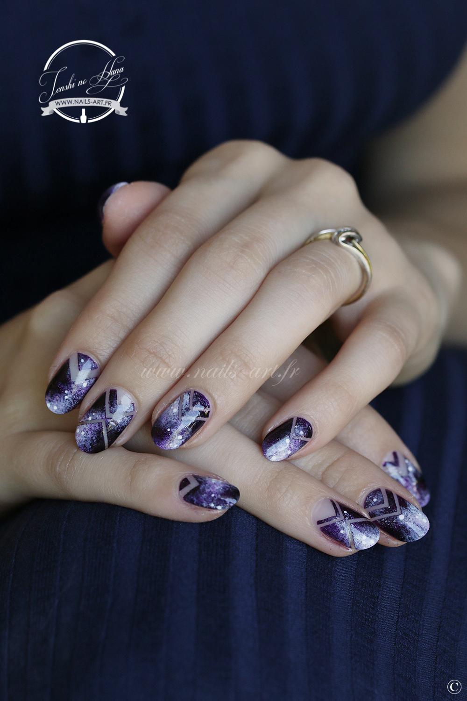 nail art 469 6