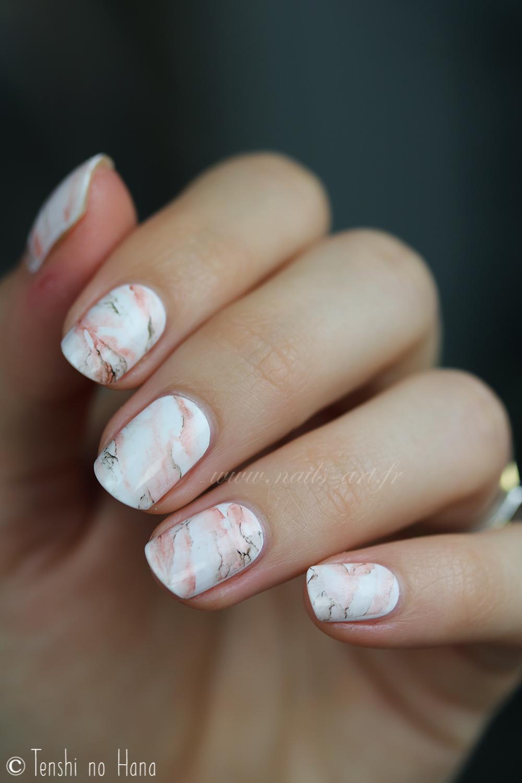 nail art 472 1