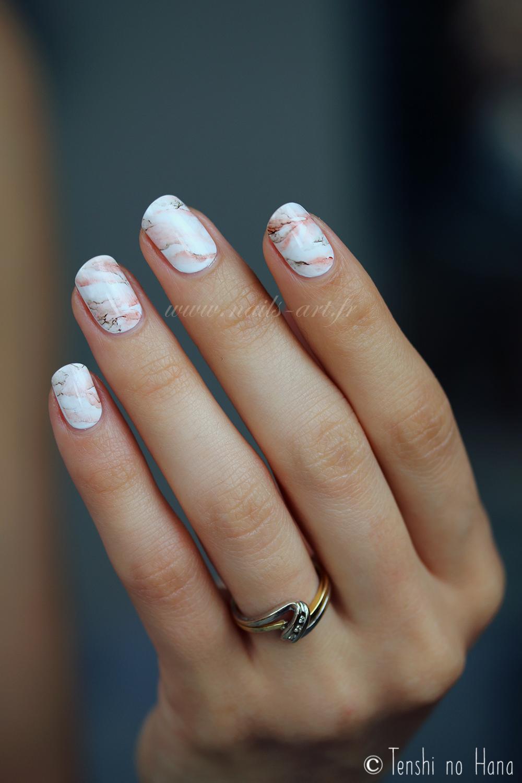nail art 472 2