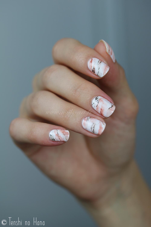 nail art 472 3