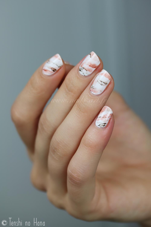 nail art 472 6