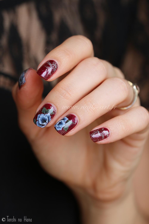 nail art 473 1
