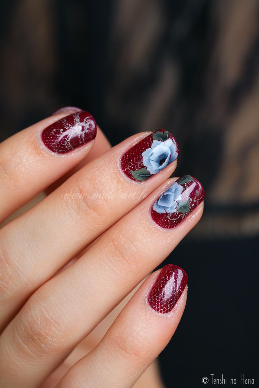 nail art 473 3