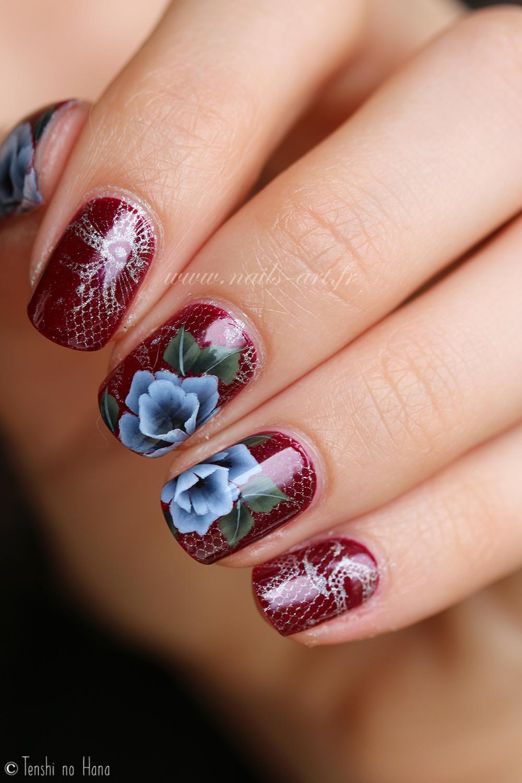 nail art 473 4
