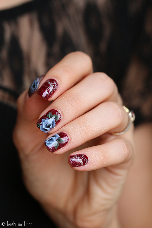 nail art 473 5
