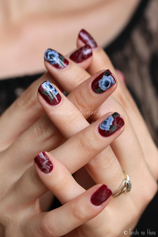 nail art 473 6