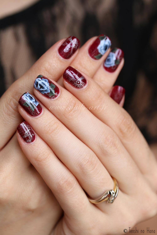 nail art 473 7
