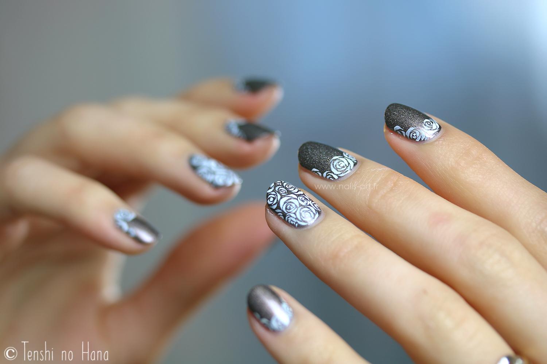 nail art 474 2