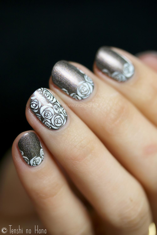 nail art 474 3