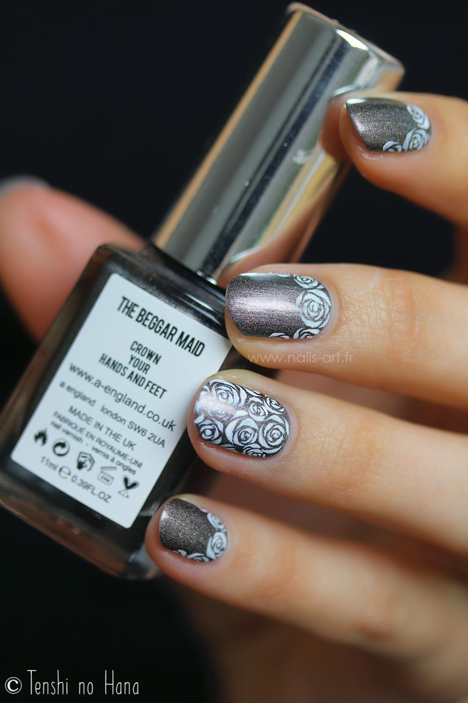 nail art 474 4