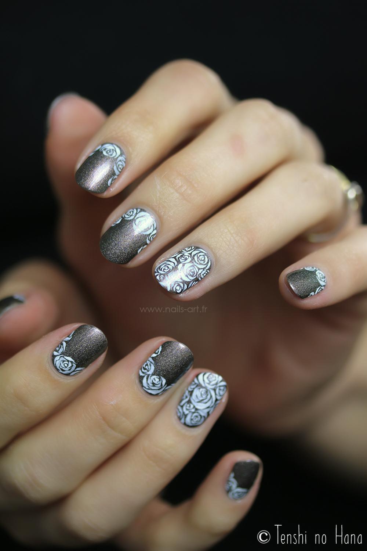 nail art 474 5