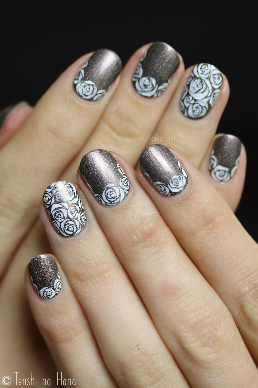 nail art 474 6