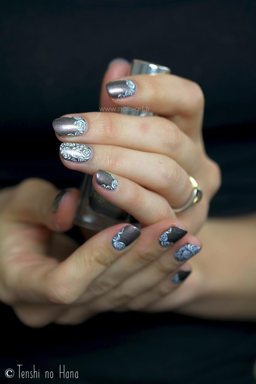 nail art 474 7