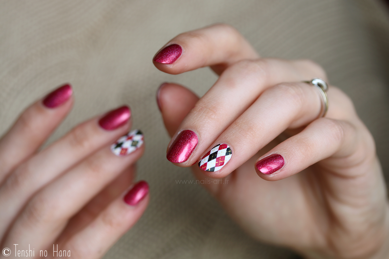 nail art 475 1