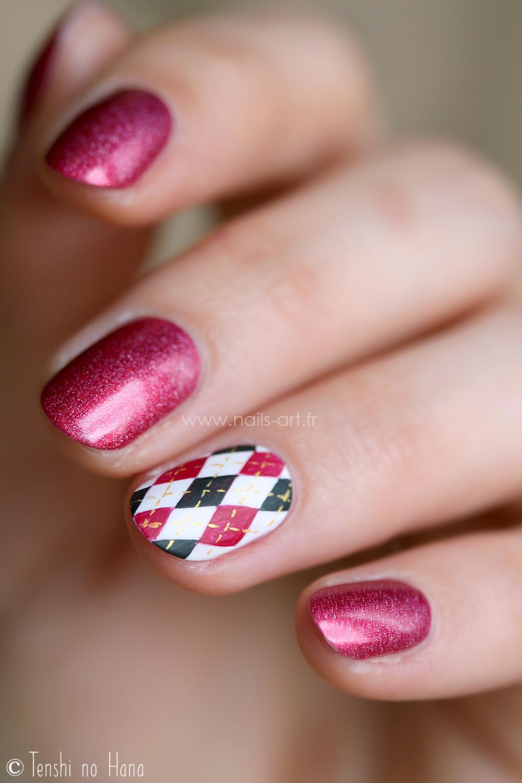nail art 475 2