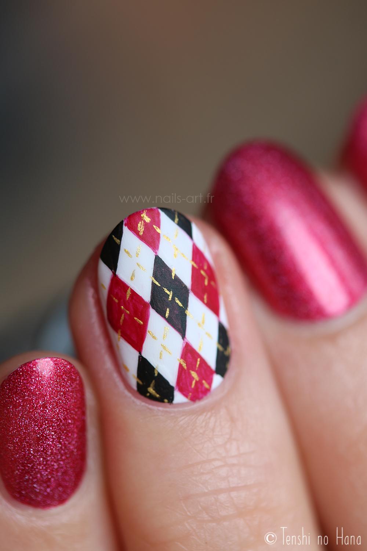 nail art 475 3