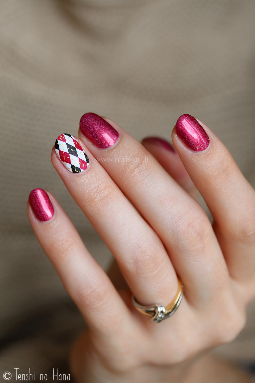 nail art 475 4