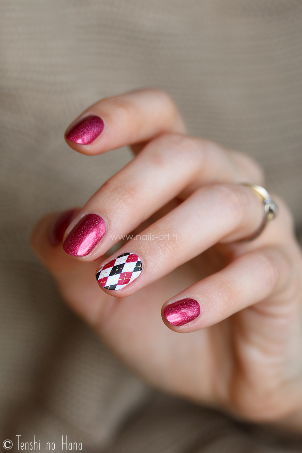 Www nail art com image collections nail art and nail design ideas www nail art in image collections nail art and nail design ideas www nails the nail prinsesfo Image collections