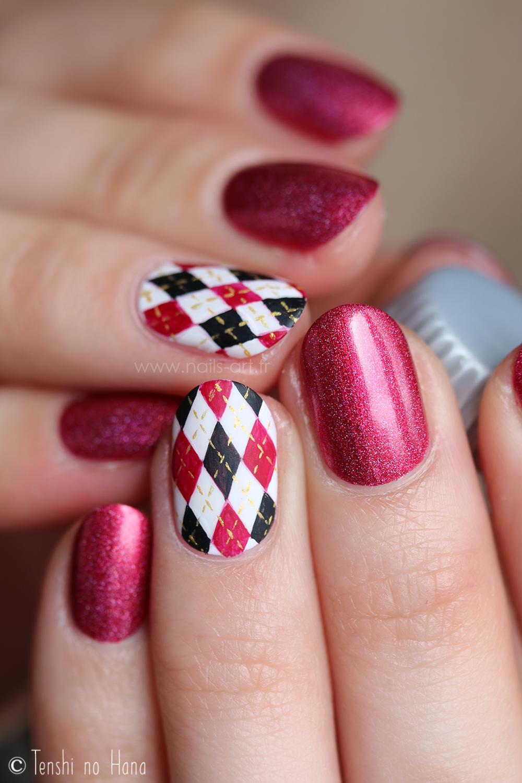 nail art 475 6