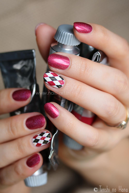nail art 475 7