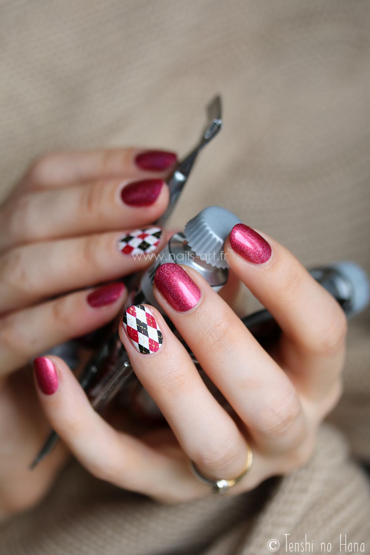 nail art 475 8