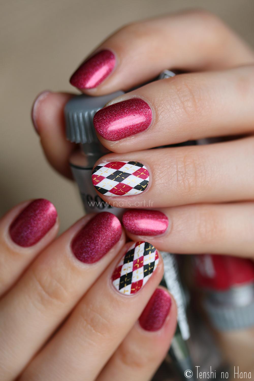 nail art 475 9