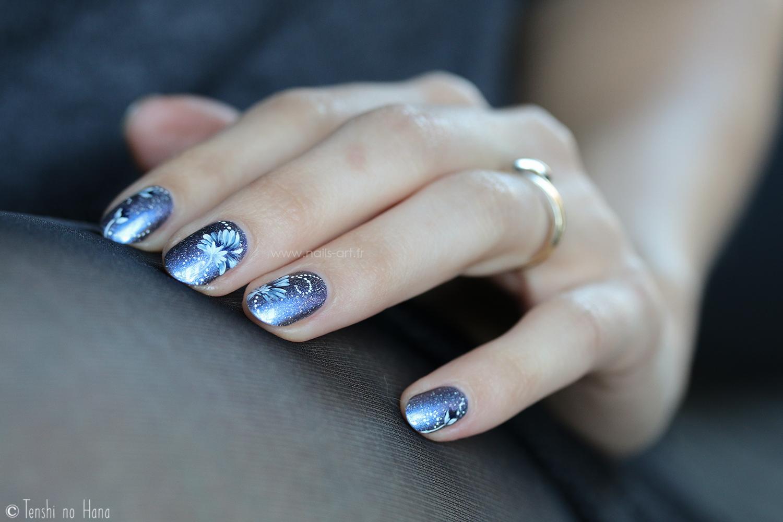 nail art 476 1