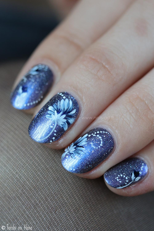 nail art 476 2
