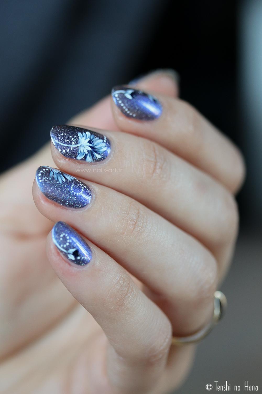 nail art 476 3