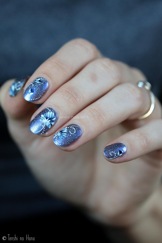 nail art 476 4
