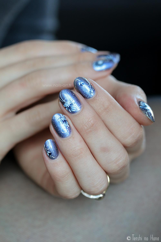 nail art 476 6
