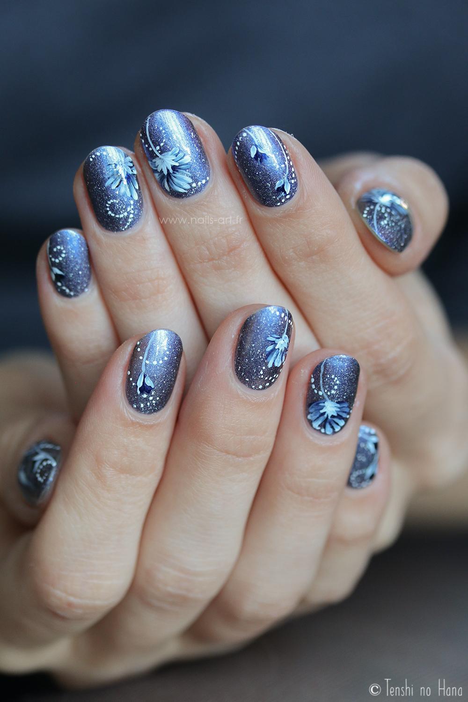 nail art 476 7